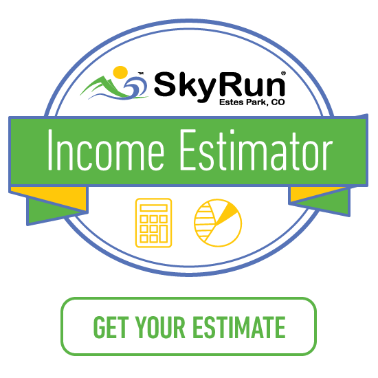 income estimator