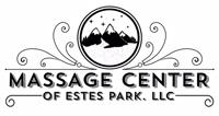Massage Center of Estes Park
